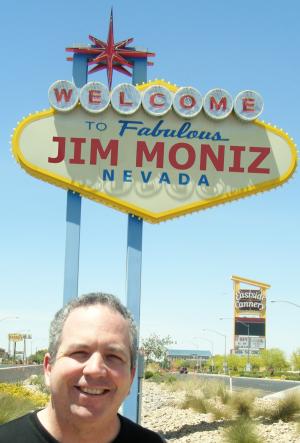 Jim_LV_sign